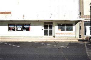 Photo of 110 N 1st Street, Montevideo, MN 56265 (MLS # 6032654)