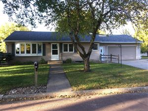 Photo of 405 E Cook Street, Redwood Falls, MN 56283 (MLS # 6028665)