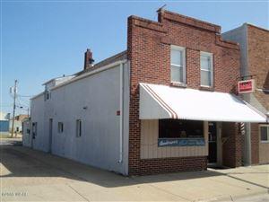 Photo of 135 W W Snelling Avenue, Appleton, MN 56208 (MLS # 6031673)
