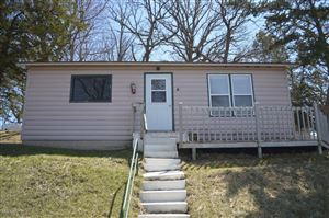 Photo of C4 5280 132nd Avenue, Spicer, MN 56288 (MLS # 6030730)