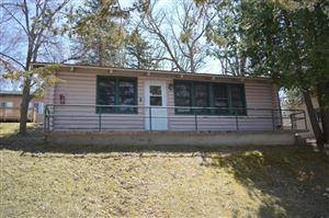 Photo of C5 5280 132nd Avenue, Spicer, MN 56288 (MLS # 6030731)