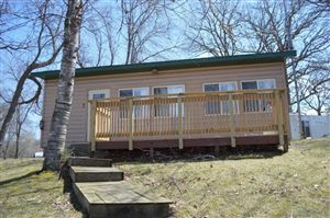 Photo of C7 5280 132nd Avenue, Spicer, MN 56288 (MLS # 6030733)