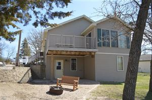 Photo of C9 5280 132nd Avenue, Spicer, MN 56288 (MLS # 6030736)