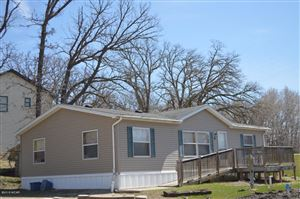 Photo of C10 5280 132nd Avenue, Spicer, MN 56288 (MLS # 6030737)