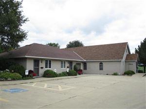 Photo of 1131-1135 Spruce Street, Fairmont, MN 56031 (MLS # 6031742)