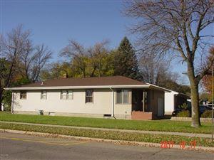 Photo of 401 Kathryn Avenue, Marshall, MN 56258 (MLS # 6028752)