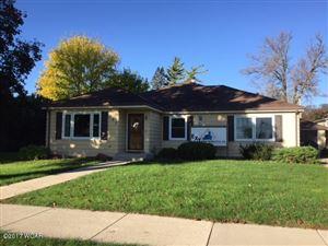 Photo of 507 Milwaukee Street, Lakefield, MN 56150 (MLS # 6028756)