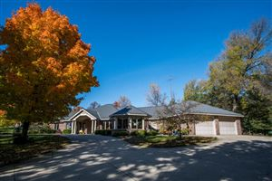 Photo of 8732 North Shore Drive, Spicer, MN 56288 (MLS # 6028781)