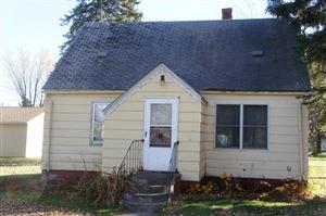 Photo of 220 Church Street, Currie, MN 56123 (MLS # 6028782)