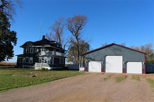 Photo of 71716 County Road 3, Franklin, MN 55333 (MLS # 6028785)