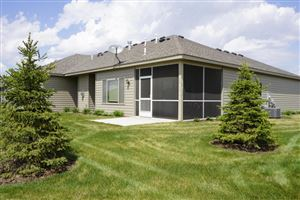 Photo of 1250 Scout Drive, Sartell, MN 56377 (MLS # 6030813)