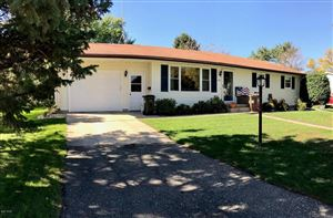 Photo of 192 Hillcrest Avenue, Spicer, MN 56288 (MLS # 6028814)