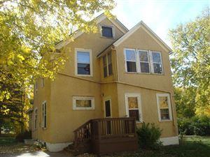 Photo of 149 E Schlieman Avenue, Appleton, MN 56208 (MLS # 6028815)