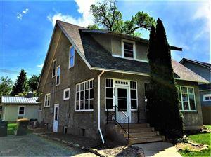 Photo of 510 E 3rd Street, Redwood Falls, MN 56283 (MLS # 6030820)