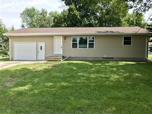 Photo of 502 Prospect Street, Milroy, MN 56263 (MLS # 6031823)