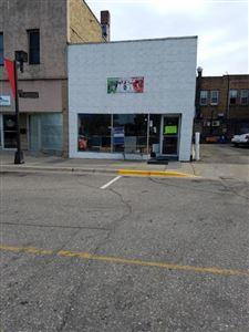 Photo of 425 Benson Avenue, Willmar, MN 56201 (MLS # 6031836)