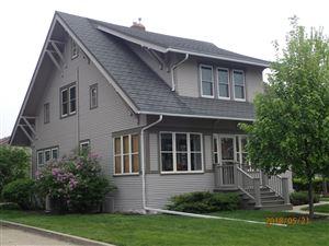 Photo of 413 E 1st Street, Fairmont, MN 56031 (MLS # 6030837)