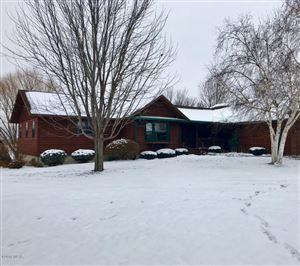 Photo of 115 Northwood Drive, Cottonwood, MN 56229 (MLS # 6032967)