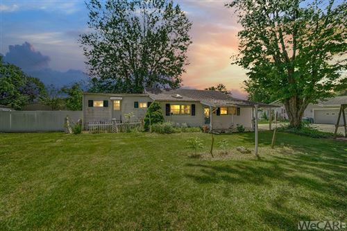 Photo of 11016 TWP RD 293, Lakeview, OH 43331 (MLS # 205049)