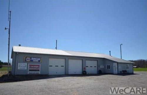 Photo of 2862 STATE ROUTE 309, Alger, OH 45812 (MLS # 201234)