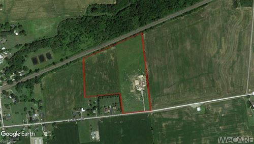 Photo of 19409 County Road 230, Mt Victory, OH 43340 (MLS # 200292)