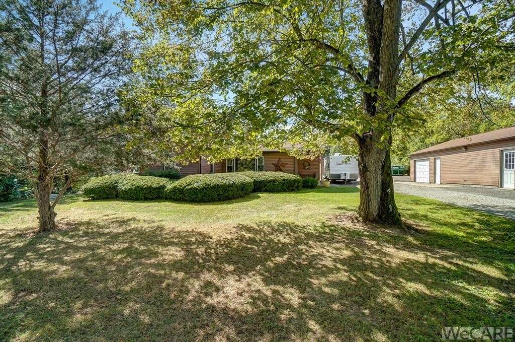 Photo of 5500 St Johns Rd., Lima, OH 45806 (MLS # 206411)