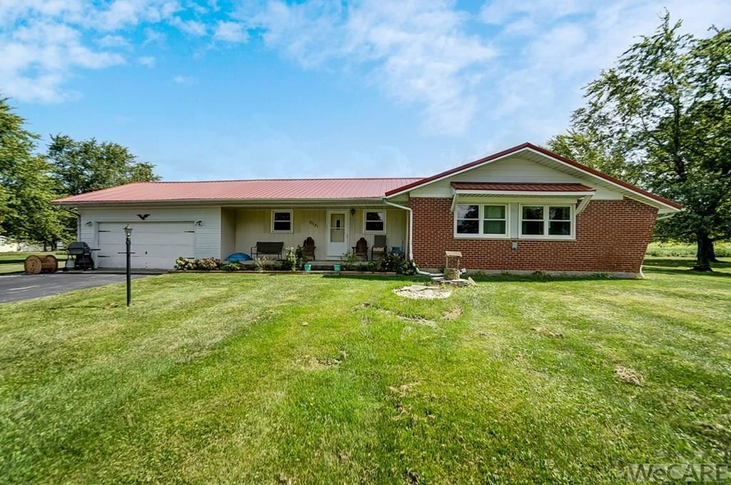 Photo of 23131 US RT 68, Williamstown, OH 43326 (MLS # 206420)