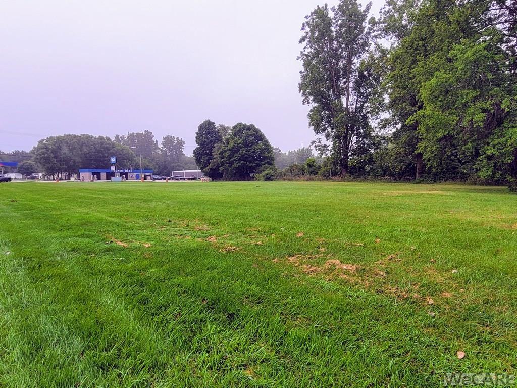 Photo of 0 W High St, Hicksville, OH 43526 (MLS # 206436)