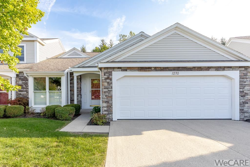 Photo of 1270 Shawnee Trace, Bellefontaine, OH 43311 (MLS # 206438)