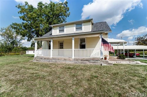 Photo of 625 Metzger Rd, Lima, OH 45801 (MLS # 206440)