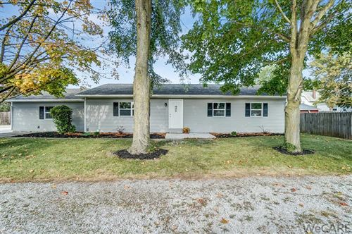 Photo of 110 Kruse Alley, Lima, OH 45807 (MLS # 206548)