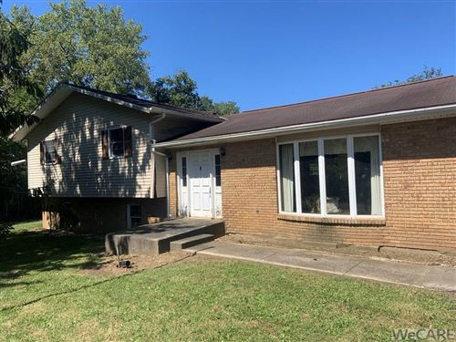 Photo of 17269 TR 39, Belle Center, OH 34103 (MLS # 206620)