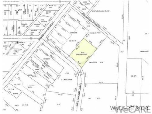 Photo of TBD Westwood Drive, Van Wert, OH 45891 (MLS # 206661)