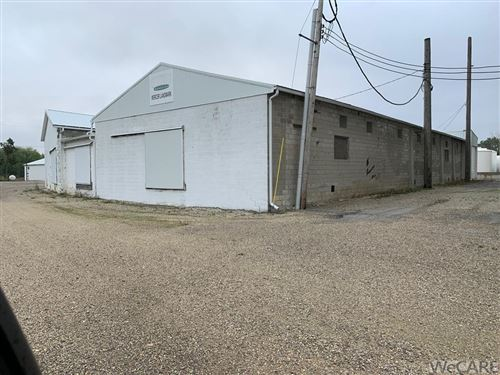 Photo of 113 Carmean St, Ohio City, OH 45874 (MLS # 206663)