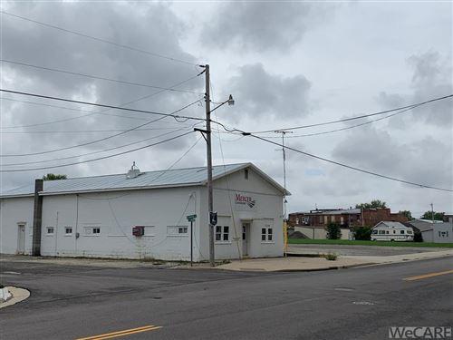 Photo of 114 Carmean St, Ohio City, OH 45874 (MLS # 206665)