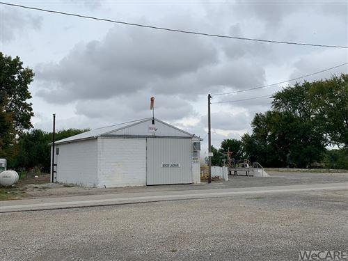 Photo of 111 Koch St, Ohio City, OH 45874 (MLS # 206666)