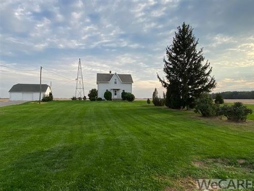 Photo of 22451 State Route 116, Spencerville, OH 45887 (MLS # 206706)