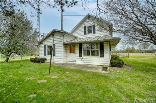 Photo of 17507 COUNTY ROAD 219, Mt Victory, OH 43340 (MLS # 204714)