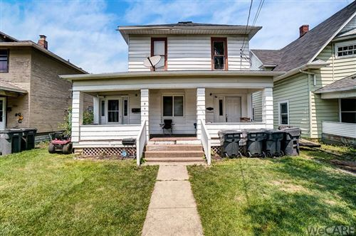 Photo of 944 Richie, Lima, OH 45801 (MLS # 205840)