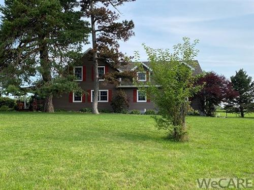 Photo of 9177 County Road 304, Forest, OH 45843 (MLS # 205846)