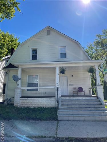Photo of 2 UNIT HOUSE PACKAGE, Lima, OH 45804 (MLS # 204874)