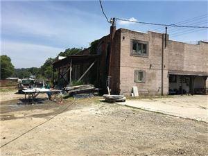 Photo of 860 Riverside Drive, Asheville, NC 28804 (MLS # 3303000)