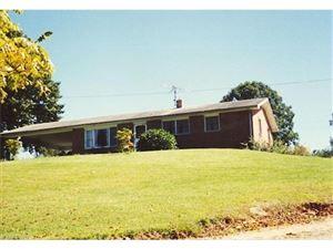 Photo of 40 John Delk Road, Edneyville, NC 28792 (MLS # 3343001)