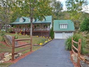 Photo of 248 Brannon Forest Drive, Waynesville, NC 28785 (MLS # 3329003)