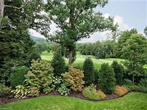 Tiny photo for 24 Browntown Road, Asheville, NC 28803 (MLS # NCM548005)
