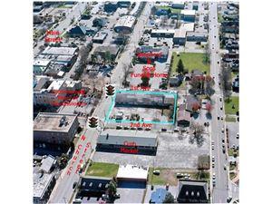 Tiny photo for 101 Church Street, Hendersonville, NC 28792 (MLS # 3181006)