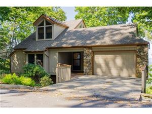 Photo of 327 Rhododendron Lane, Burnsville, NC 28714 (MLS # 3326006)