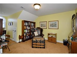 Tiny photo for 100 Crestgrove Drive, Flat Rock, NC 28731 (MLS # 3335006)
