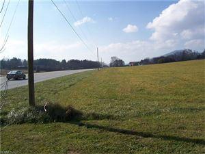 Photo of 0 Boyleston Highway, Mills River, NC 28759 (MLS # 3343007)