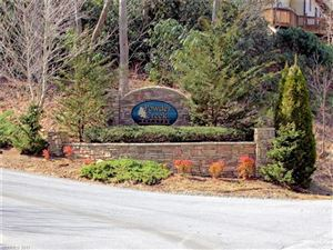 Tiny photo for 116 Judson Ridge Road #9, Arden, NC 28704 (MLS # 3346008)